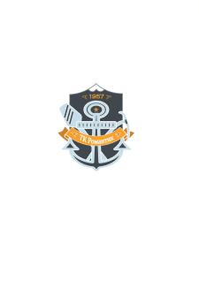 Лого турклуба