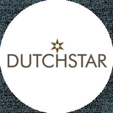 Підбір персоналу в іноземну компанію Dutchstar