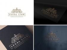 Legal Lion (юридическая компания)