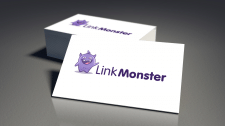 Link Monster