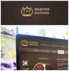 Selective watches