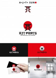 AJT / магазин автозапчастей