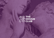 THE DESIGN CLUB