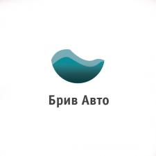 Логотип для ООО «Брив Авто»