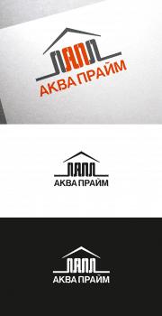 Логотип Аква Прайм 1