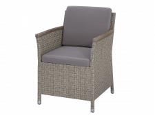 Моделирования плетеной мебели