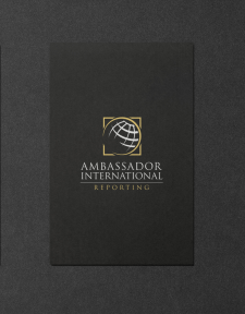 Ambassador Internatoinal Reporting