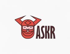 logo askr