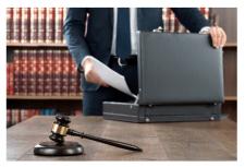 SERM Коллегии Адвокатов