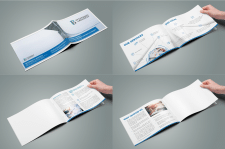 Презентация для печати + адаптация в PowerPoint