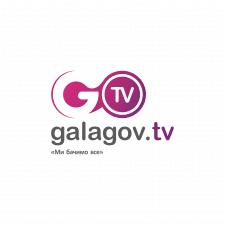 galagov.tv