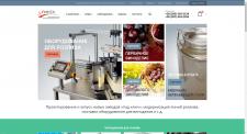 Интернет магазин Пинта