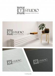 T-Studio