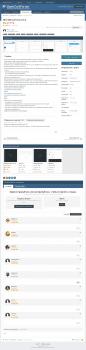 Модуль Метки для OpenCart