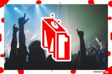 Вариация лого для М1