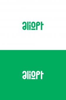 Алиопт
