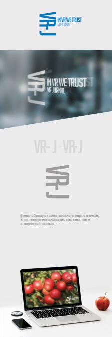 VR-Jurnal