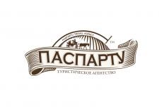 "ТА ""Паспарту"""