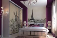 Париж на три часа