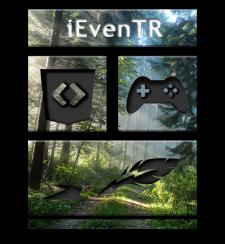 сайт-визитка титул