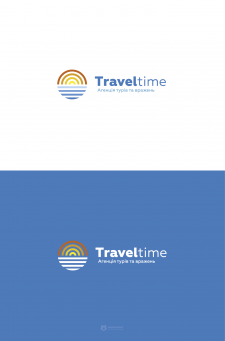 «Travel Time»