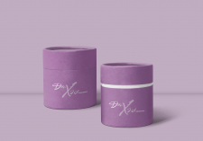 Упаковка для бутика J'Amemme