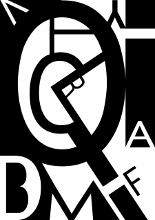 Шрифтовий постер