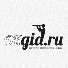 OKGID