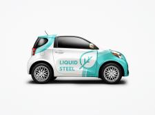 car_branding 2