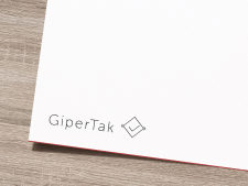 GiperTak 4.0