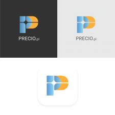 Логотип для Precio.pl