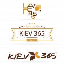Kiev365