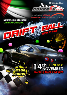 http://driftball.com/