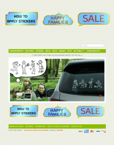 Кнопки для сайта