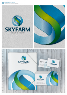 Skyfarm