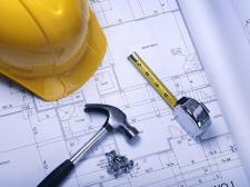 Название для строительной компании