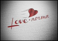 Лого для услуги Love-почта