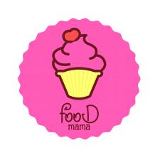 FoodМАМА