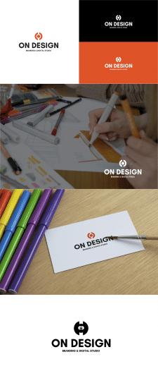 Ondesign