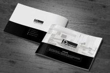 Design Service  Альбом обложка
