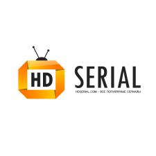 Логотип - Кино база