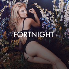 Fortnight Lingerie