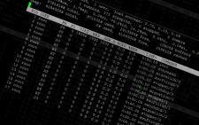 Установка и настройка ПО на сервер с ОС centos