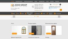 Asko-Group