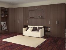 3д моделирование мебели 4-1