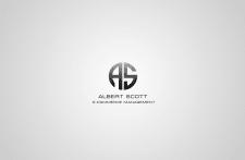 Albert Scott 2