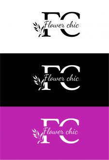 Логотип FC