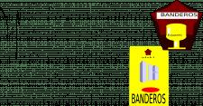 BANDEROS