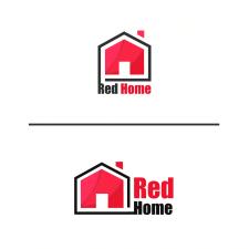 Логотип для строительной организации