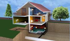 Иллюстрация для e-klimat